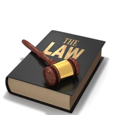 法律文书书写